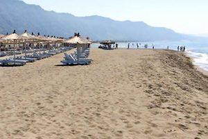 plazhi i velipojes